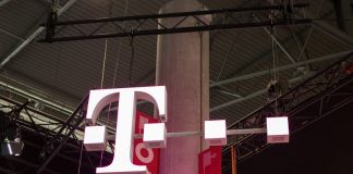 T-Mobile Connect includes unlimited talk, text, and 5G access for $15/month