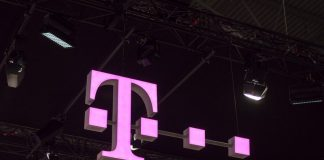 T-Mobile will give first responders free data if the merger is approved