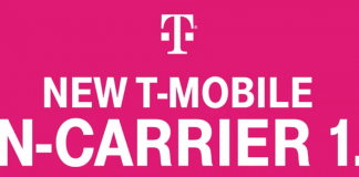 T-Mobile reveals a number of initiatives for post-Sprint merger