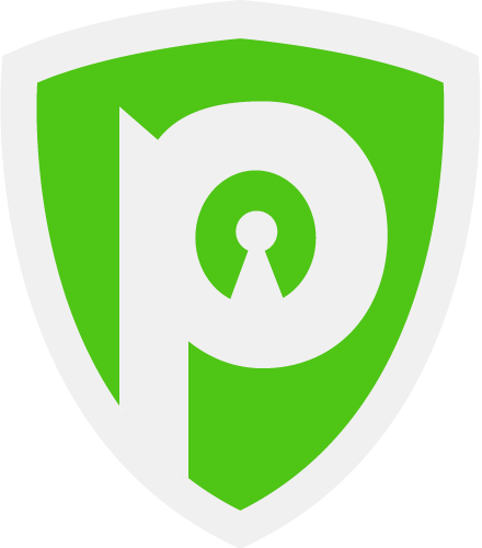 purevpn-icon-7p7-7p7.png?itok=XBN5kTXO