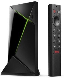 nvidia-shield-tv-pro.jpg?itok=12yQx3yi