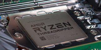 AMD's new third-gen Threadripper chips offer 32 cores of power