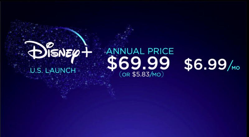 disney-plus-investor-day-screenshots-pri