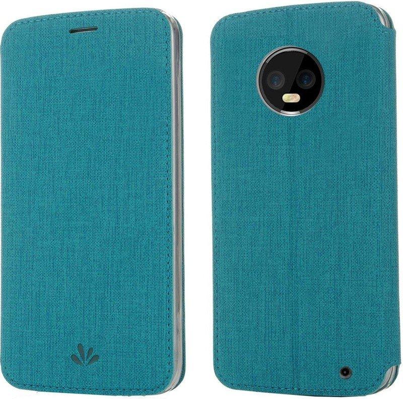 dlhllc-moto-g6-folio-case-blue.jpg?itok=