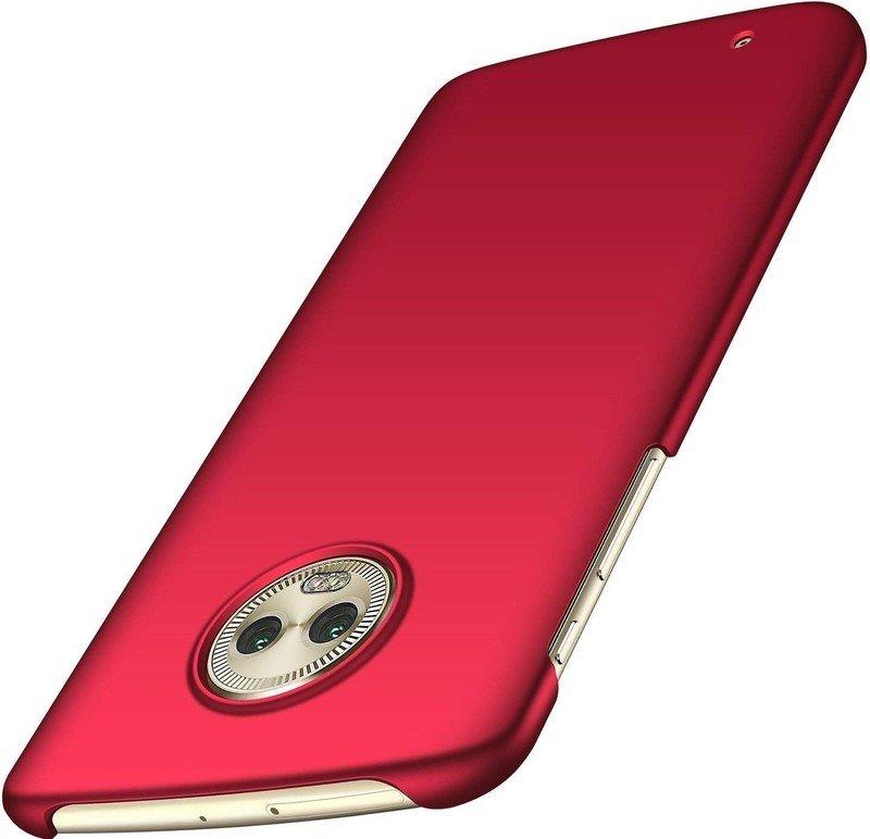 anccer-ultra-thin-moto-g6-case-red.jpg?i