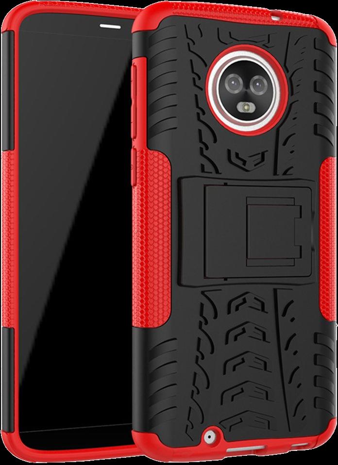 yiakeng-dual-layer-case-moto-g6-cropped.