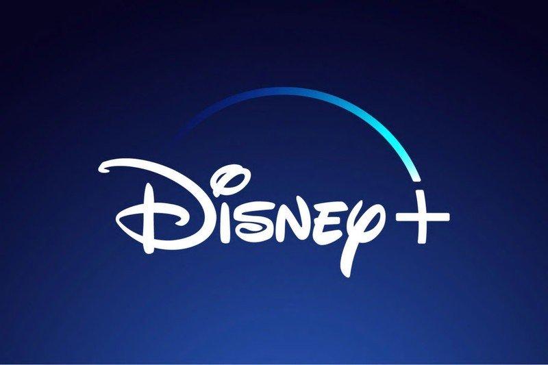 disney-plus-logo.jpg?itok=KeCxP1XT