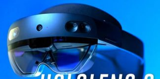 Digital Trends Live: HoloLens 2 and Stadia available, James Dean is back