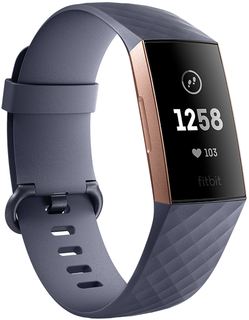 fitbit-charge-3-cropped-rose-gold.png?it