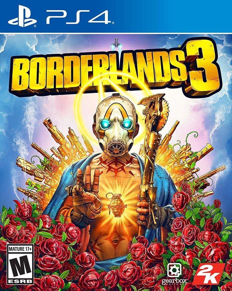 borderlands-3-standard-box-art-ps4.jpg?i