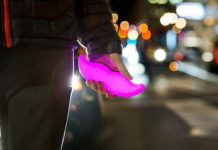 Lyft offers freebies to encourage people to ditch their car