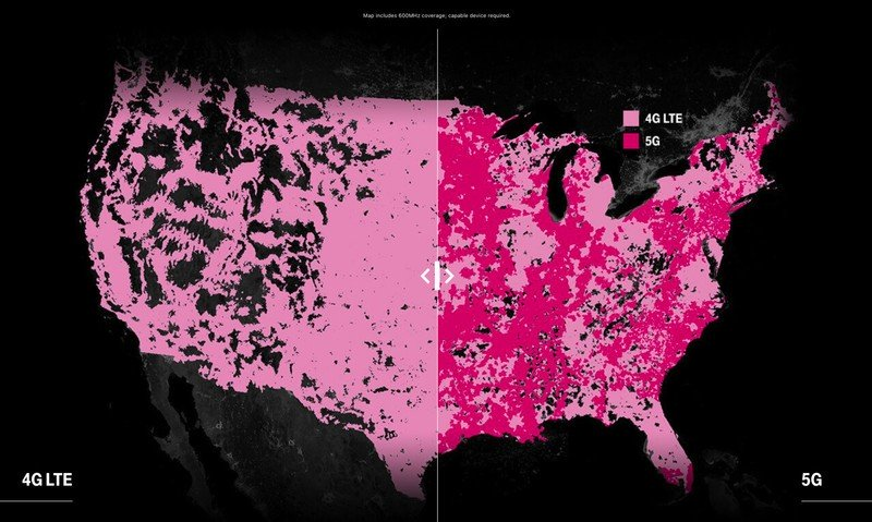 t-mobile-low-band-5g-expected-coverage-s
