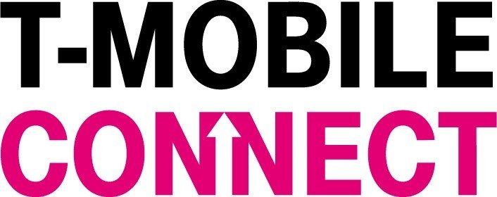 t-mobile-connect-logo-bgwhite.jpg?itok=B