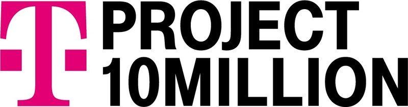 t-mobile-project-10million-logo-bgwhite.