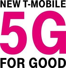 t-mobile-5g-for-good-logo-bgwhite.jpg?it