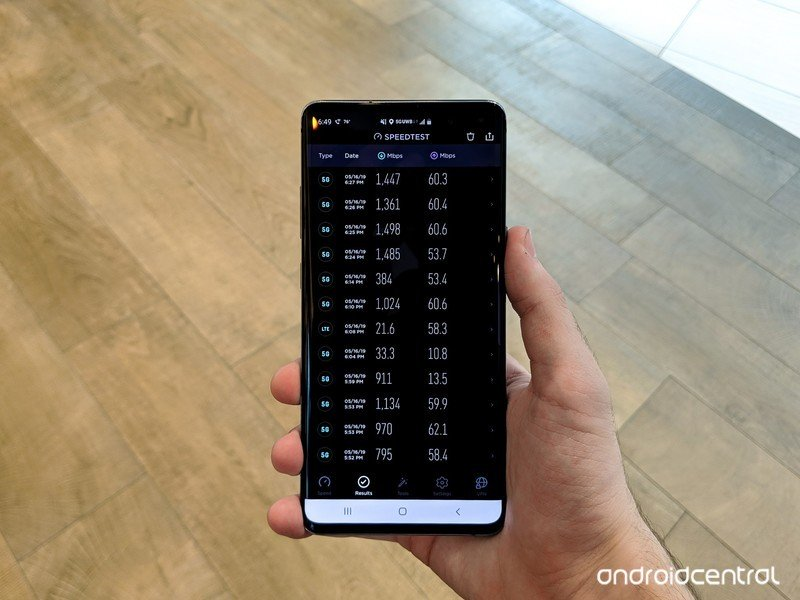 galaxy-s10-5g-verizon-results.jpg?itok=h