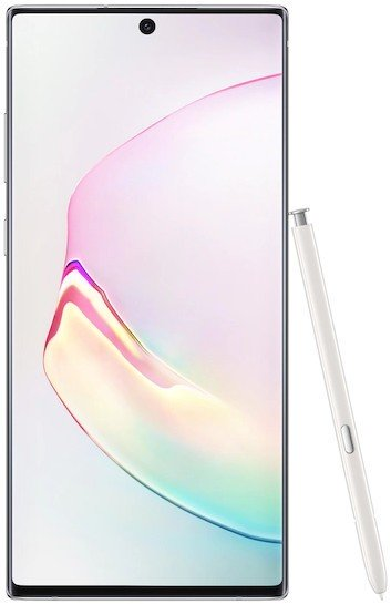 galaxy-note-10-plus-5g-aura-white-render