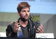 Adam Scott Cast as Lead in Upcoming Apple TV+ Thriller 'Severance'