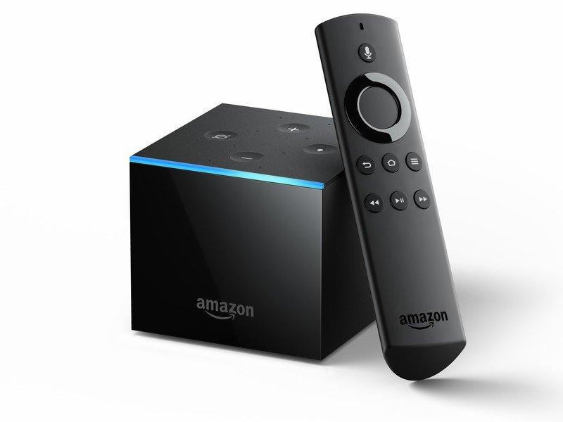 amazon-fire-tv-cube-remote-3jf5.jpg?itok