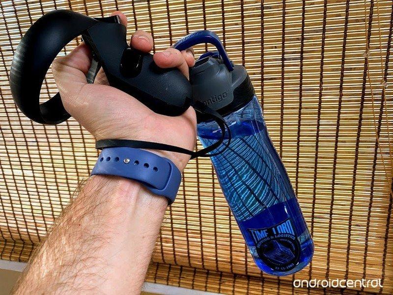 pistol-whip-water.jpg?itok=FFxW01Zb
