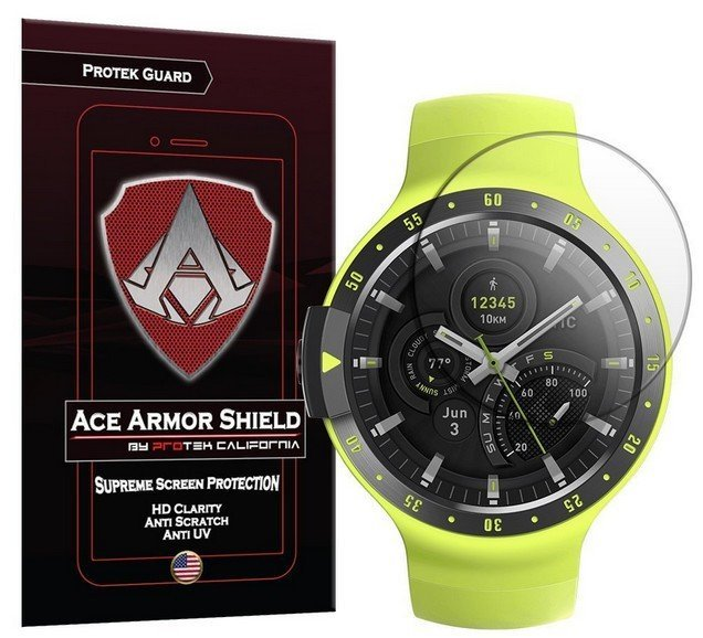 ace-armorshield-ticwatch-s-e-screen-prot