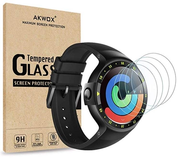 akwox-ticwatch-e-screen-protector.jpg?it