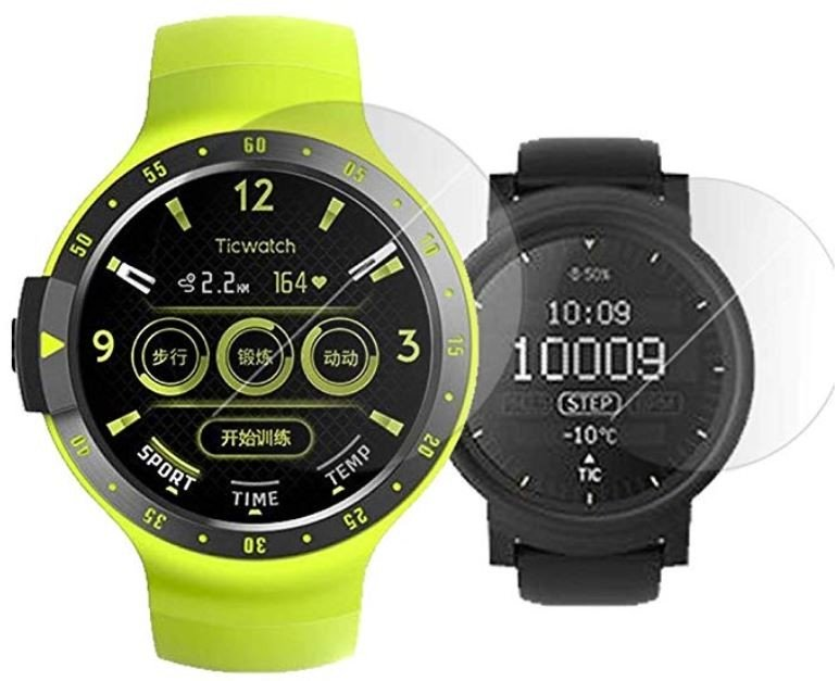 ipg-ticwatch-e-screen-protector.jpg?itok