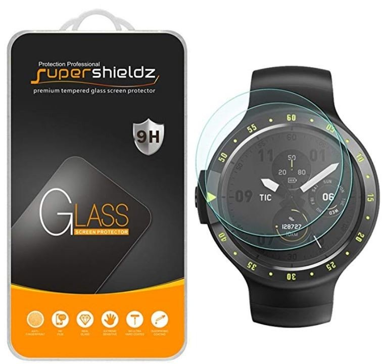 supershieldz-ticwatch-e-screen-protector