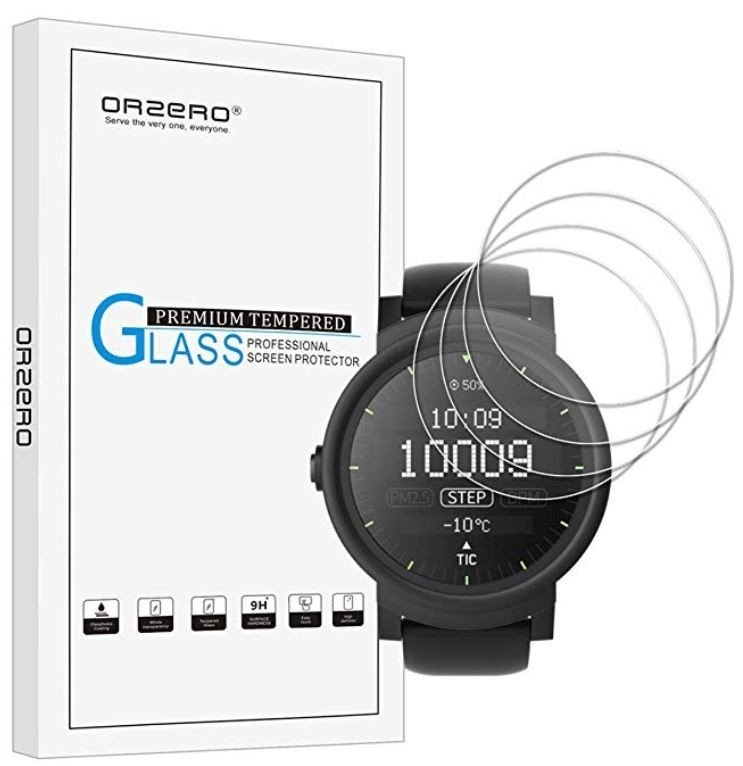 orzero-ticwatch-e-screen-protector.jpg?i