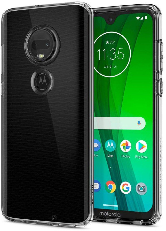 moto-g7-liquid-crystal-press-cropped.jpg
