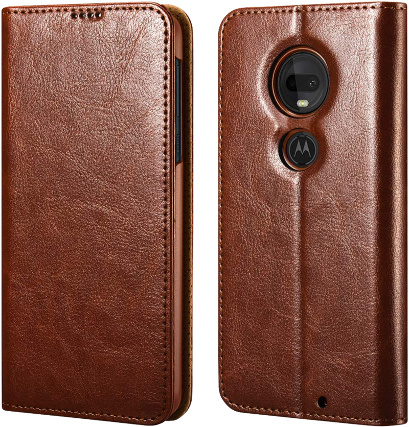 icarecase-leather-wallet-case-moto-g7-cr
