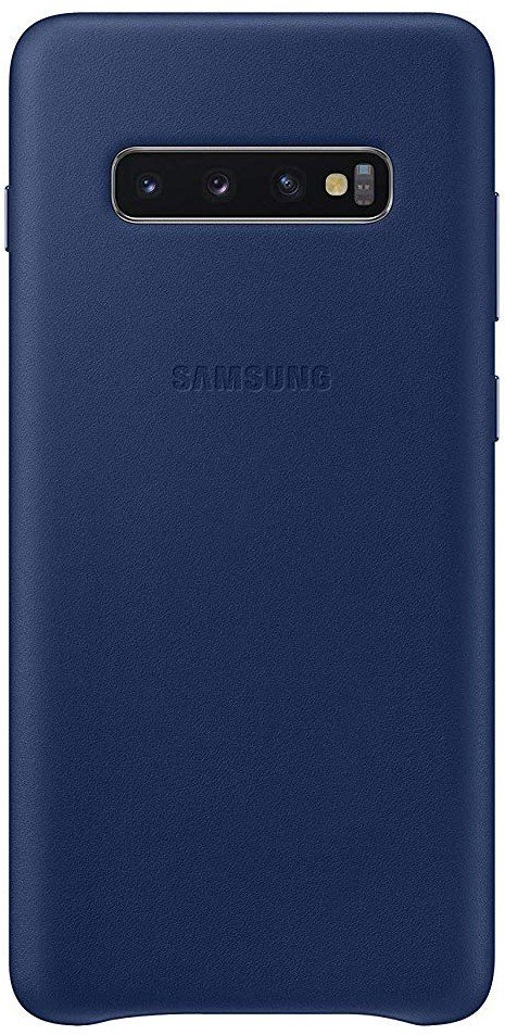 s10-plus-leather-samsung-cover-blue-rend
