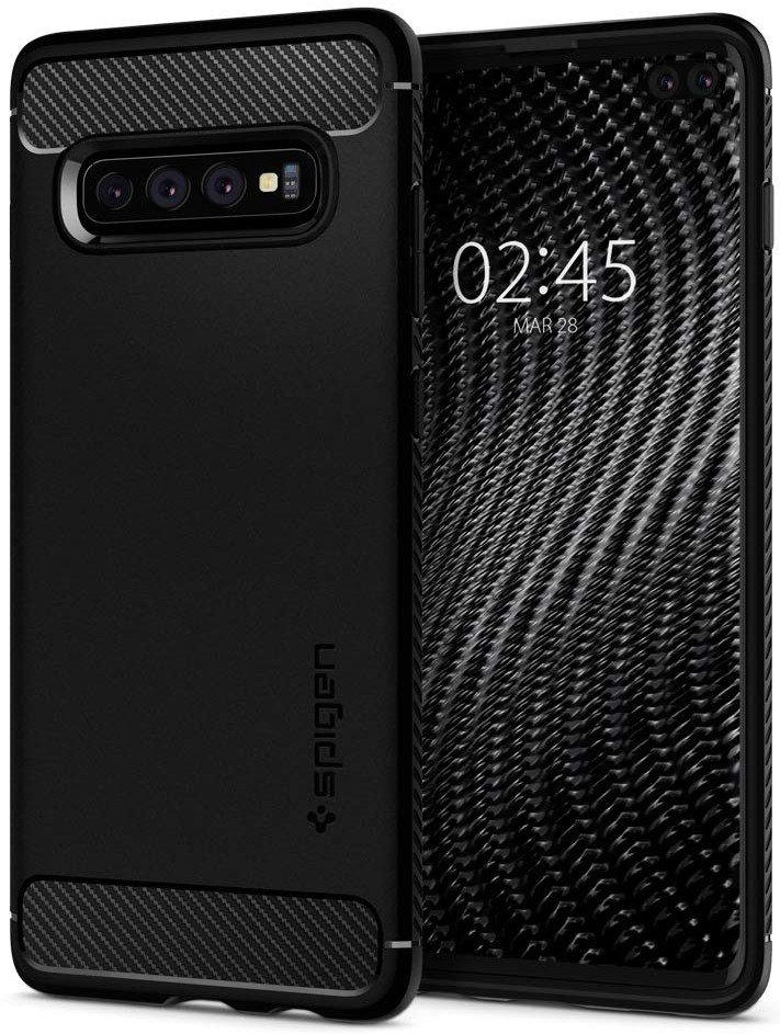 spigen-rugged-armor-s10-plus-black-high-