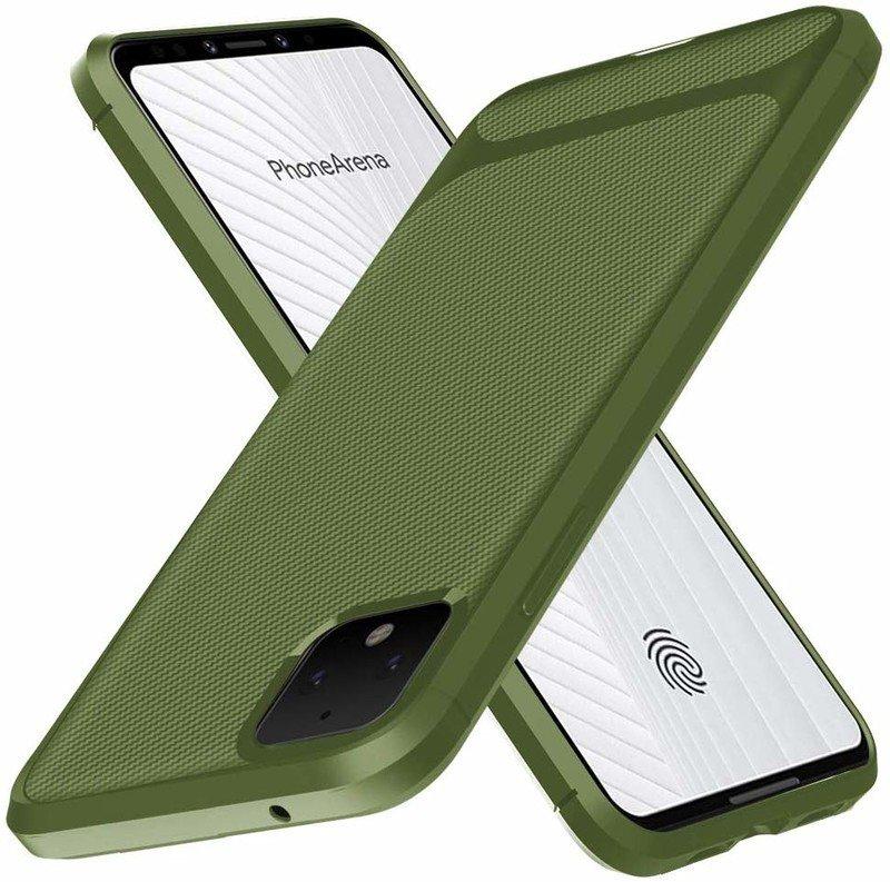 cose-jack-carbon-fiber-pixel-4-xl-green.