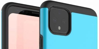 Your Google Pixel 4 XL deserves only the best cases this Black Friday