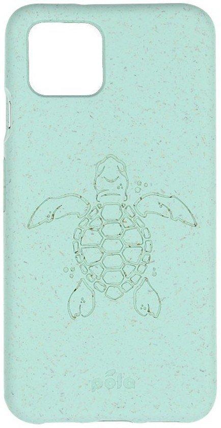 pela-turtle-teal-case-render.jpg?itok=h9