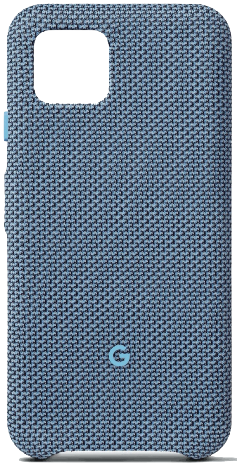 google-fabric-case-blue-pixel-4-cropped.