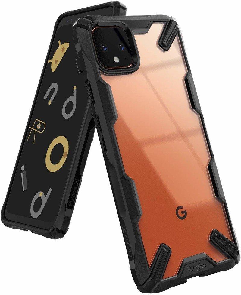 ringke-fusion-x-black-pixel-4-xl.jpg?ito