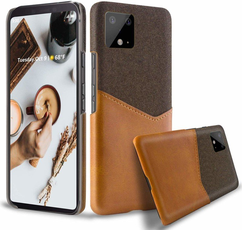 abitku-leather-card-slot-brown-pixel-4-x