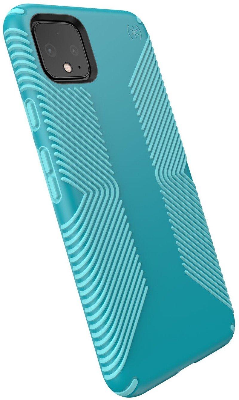 speck-presidio-grip-bali-blue-pixel-4-xl