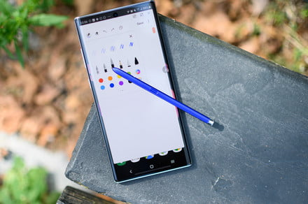 Common Samsung Galaxy Note 10 and 10 Plus problems, and how to fix them