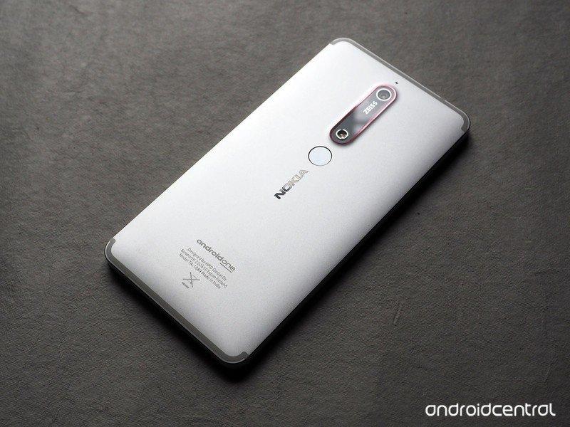 nokia-6-2018-review-10.jpg?itok=6SX8B1pv