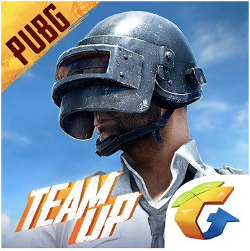 pubg-mobile-google-play-icon.jpg?itok=lm