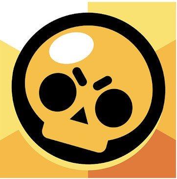 brawl-stars-google-play-icon.jpg?itok=TH