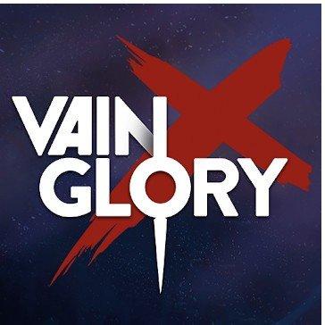 vain-glory-google-play-icon.jpg?itok=PSb