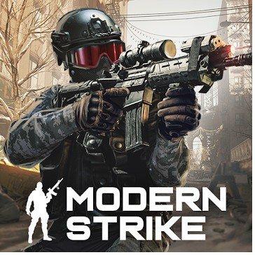 modern-strike-google-play-icon.jpg?itok=