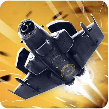 sky-force-reloaded-google-play-icon.jpg?