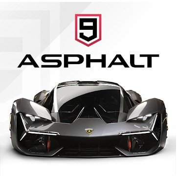 asphalt-9-google-play-icon.jpg?itok=MWF7