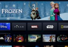 Looks like Hulu users can keep Add-ons with Disney+'s bundle after all