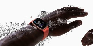 Kuo: Apple Watch Series 6 Models to Feature Faster Performance and Improved Water Resistance